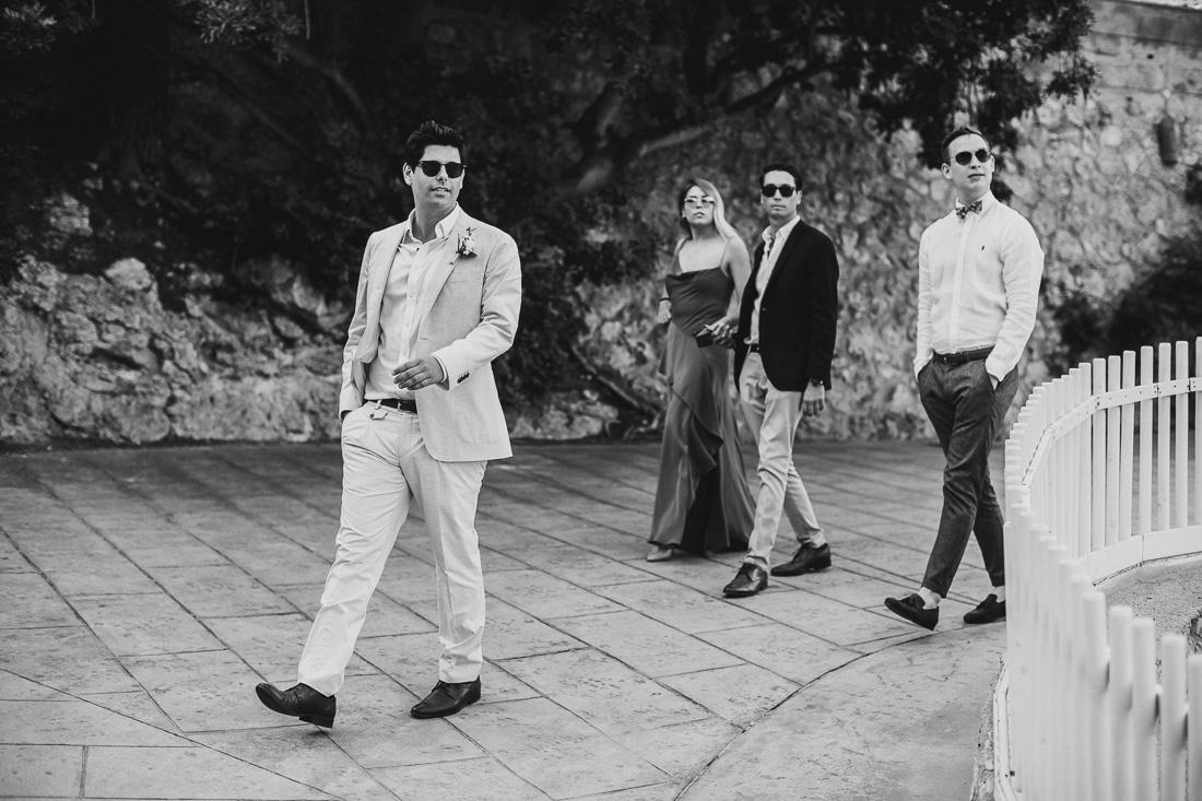 mallorca-balneario-illetas-beach-club-wedding_0035.jpg