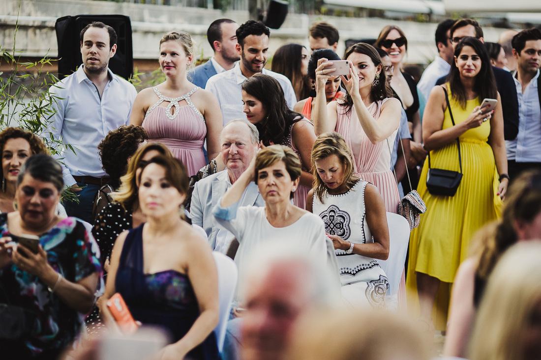 mallorca-balneario-illetas-beach-club-wedding_0037.jpg