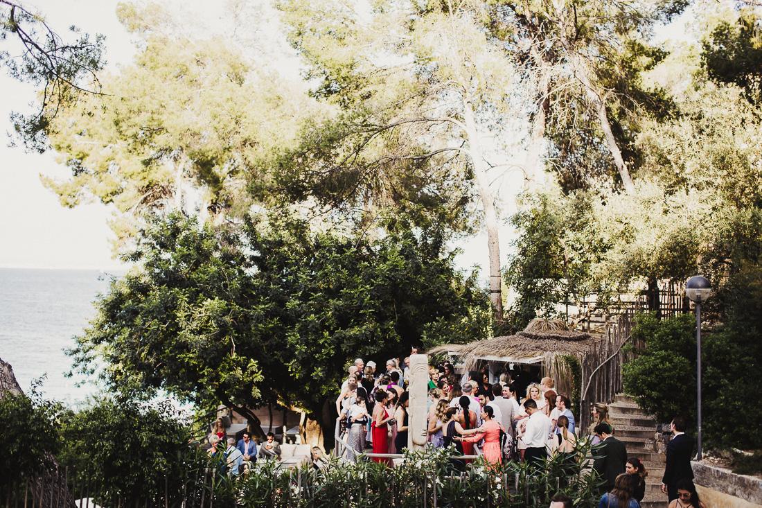 mallorca-balneario-illetas-beach-club-wedding_0036.jpg