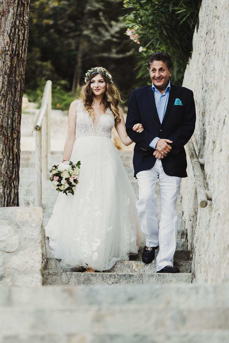 mallorca-balneario-illetas-beach-club-wedding_0038.jpg