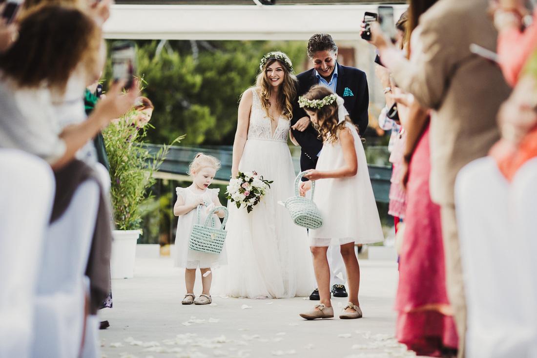 mallorca-balneario-illetas-beach-club-wedding_0039.jpg
