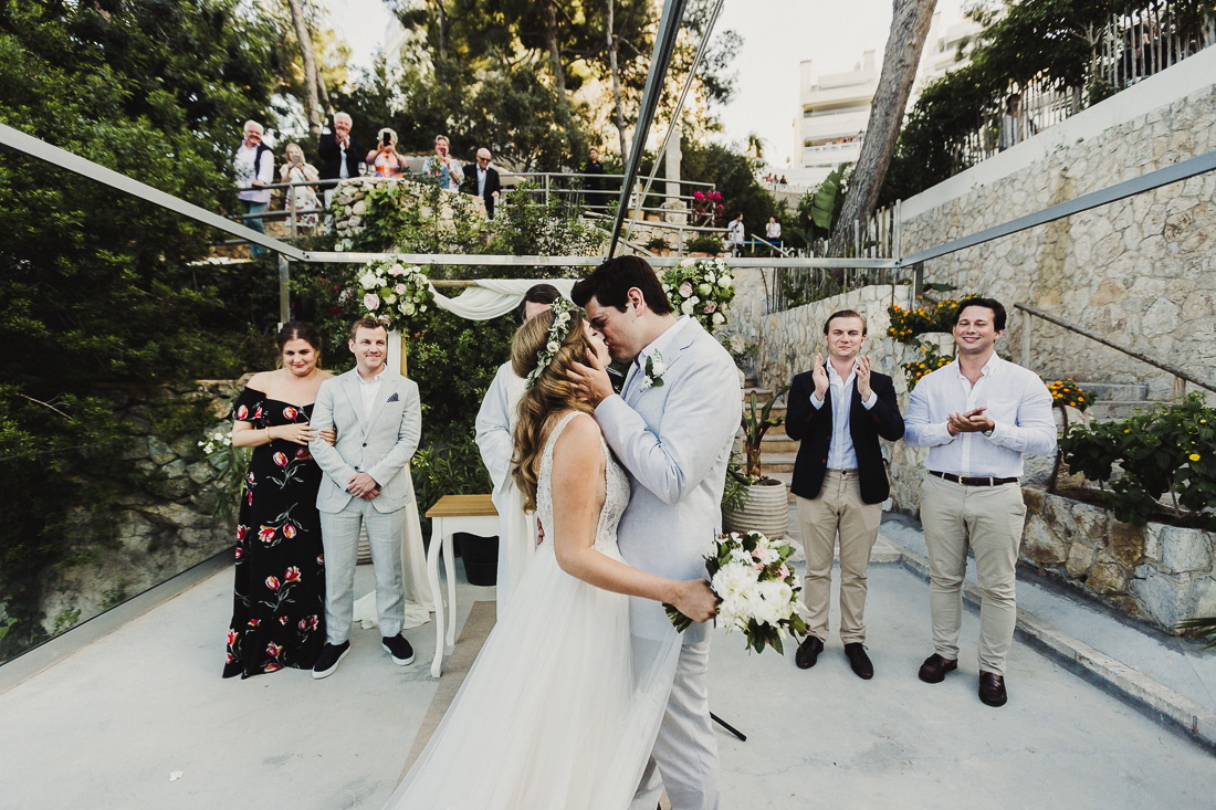 mallorca-balneario-illetas-beach-club-wedding_0043.jpg