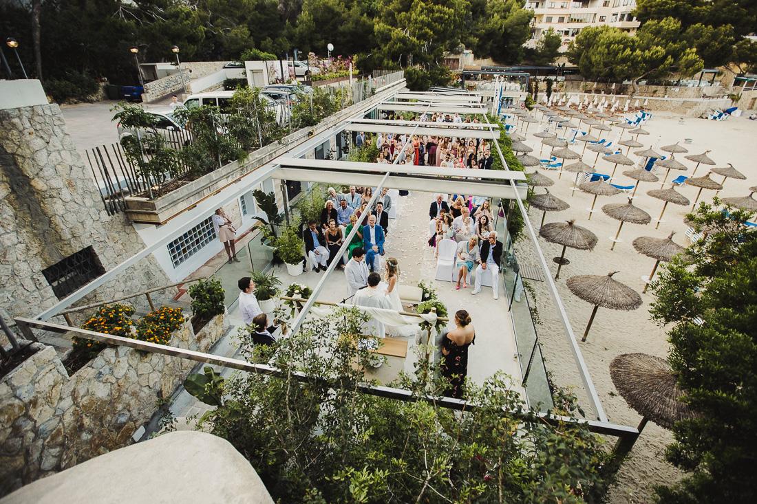 mallorca-balneario-illetas-beach-club-wedding_0044.jpg
