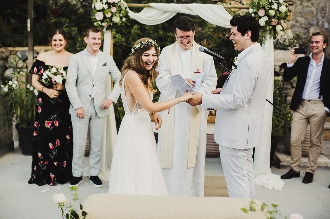 mallorca-balneario-illetas-beach-club-wedding_0046.jpg