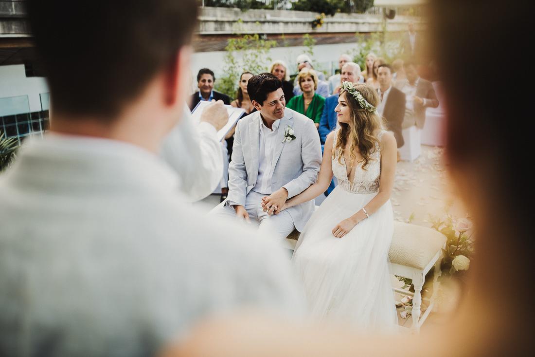 mallorca-balneario-illetas-beach-club-wedding_0051.jpg