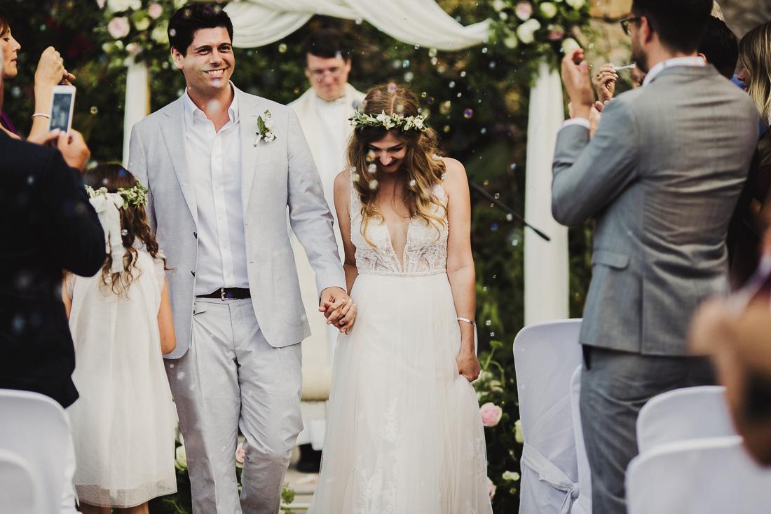 mallorca-balneario-illetas-beach-club-wedding_0052.jpg