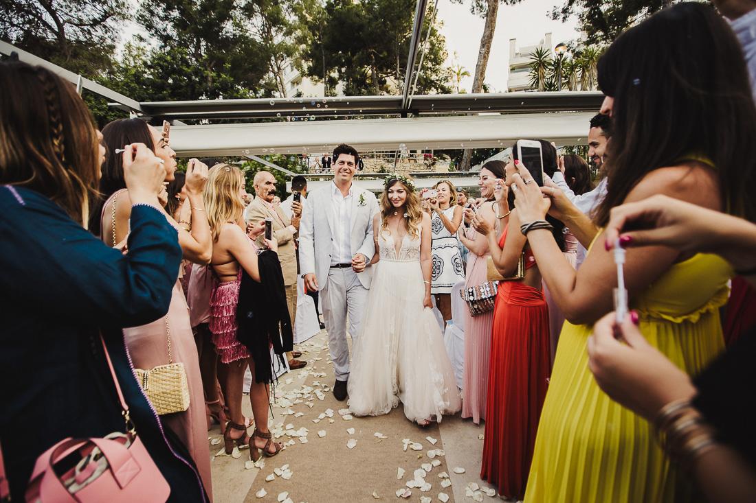 mallorca-balneario-illetas-beach-club-wedding_0053.jpg