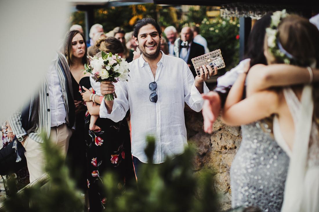 mallorca-balneario-illetas-beach-club-wedding_0056.jpg