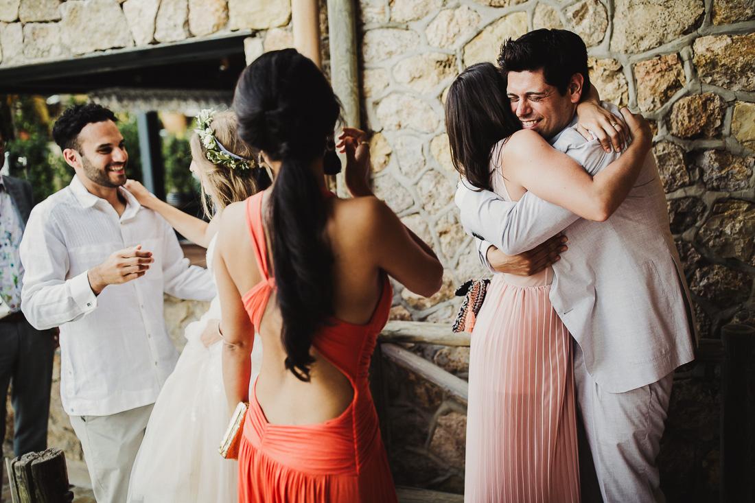 mallorca-balneario-illetas-beach-club-wedding_0057.jpg