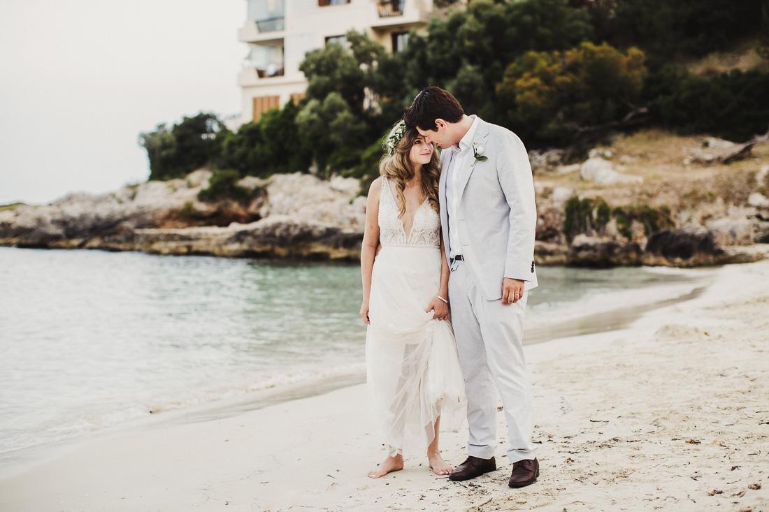mallorca-balneario-illetas-beach-club-wedding_0058.jpg