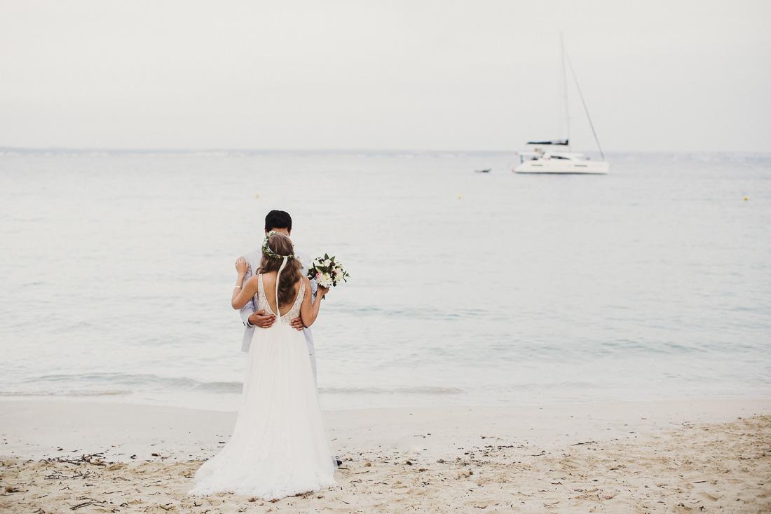 mallorca-balneario-illetas-beach-club-wedding_0059.jpg