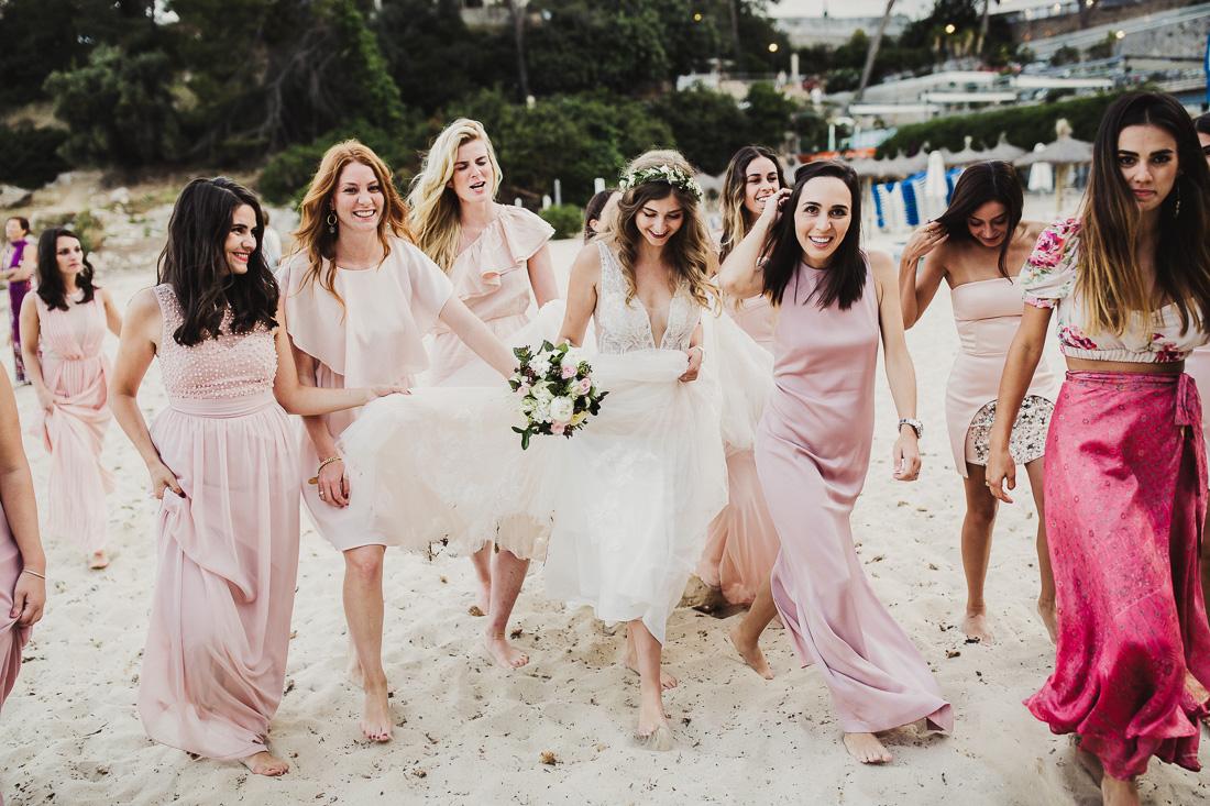 mallorca-balneario-illetas-beach-club-wedding_0061.jpg