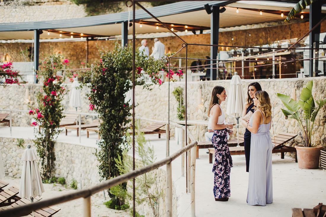 mallorca-balneario-illetas-beach-club-wedding_0062.jpg