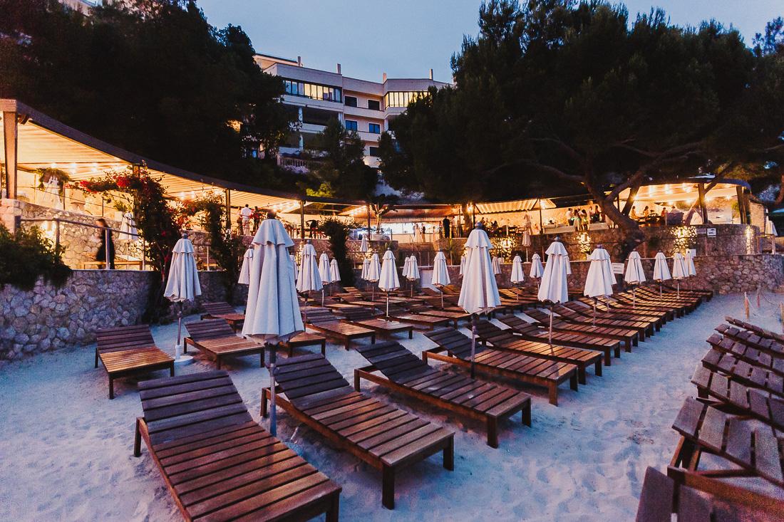 mallorca-balneario-illetas-beach-club-wedding_0063.jpg