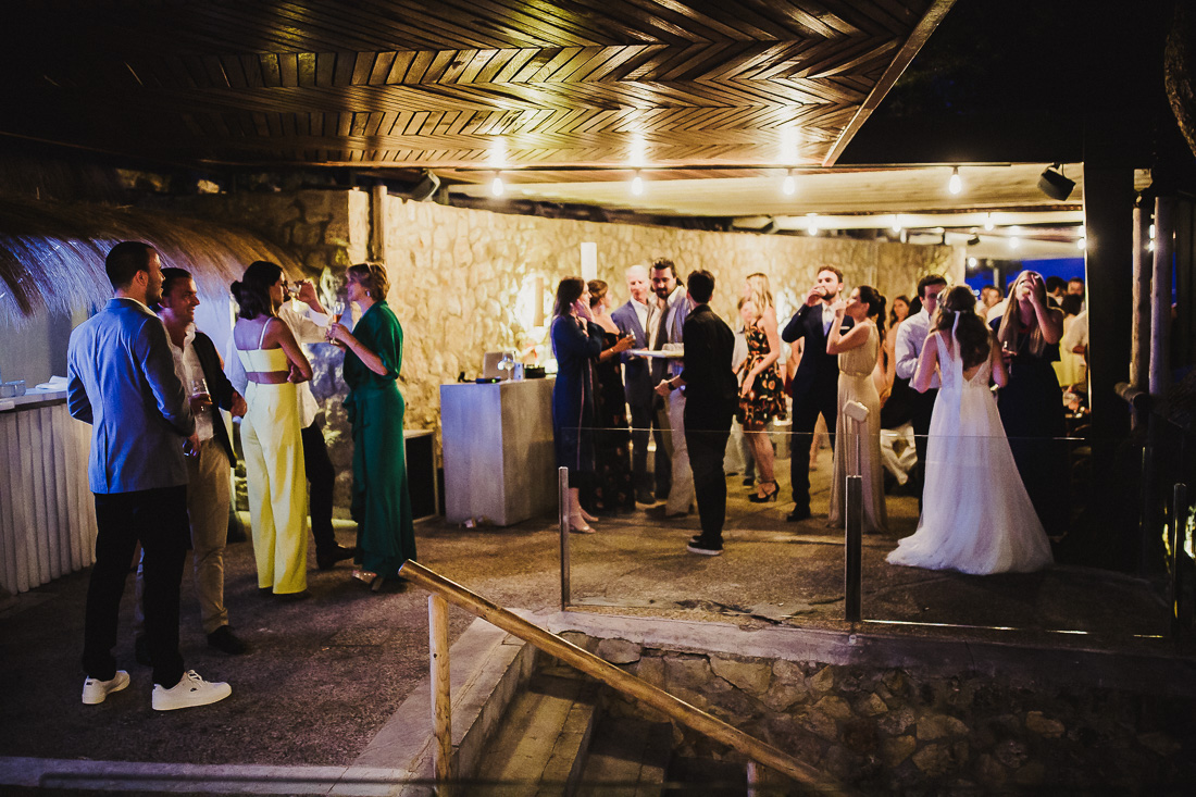 mallorca-balneario-illetas-beach-club-wedding_0064.jpg
