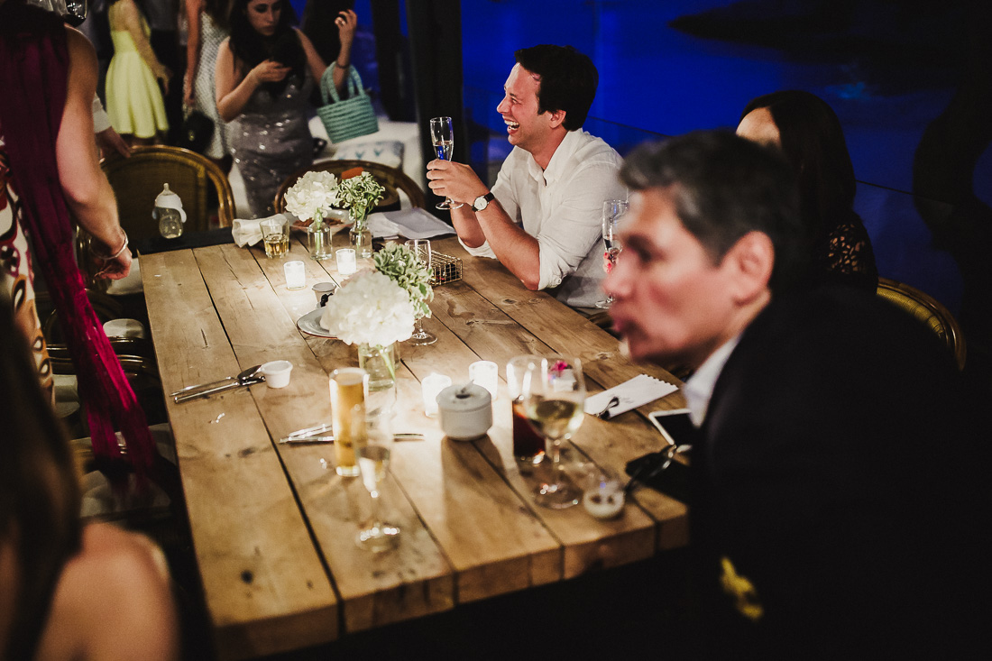 mallorca-balneario-illetas-beach-club-wedding_0065.jpg