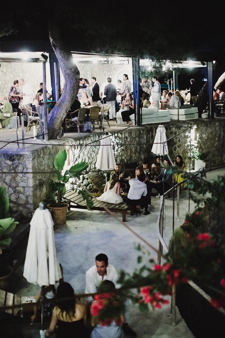 mallorca-balneario-illetas-beach-club-wedding_0068.jpg
