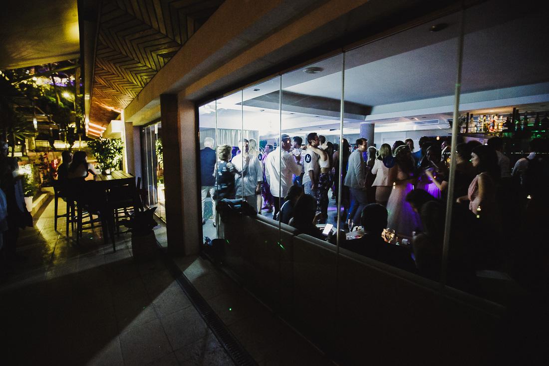 mallorca-balneario-illetas-beach-club-wedding_0074.jpg