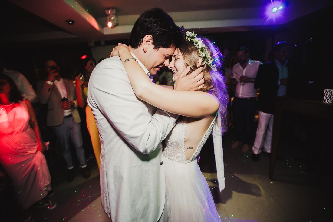 mallorca-balneario-illetas-beach-club-wedding_0075.jpg