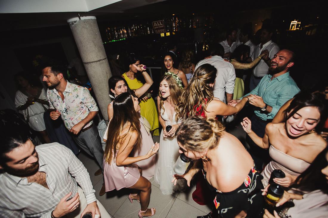 mallorca-balneario-illetas-beach-club-wedding_0078.jpg