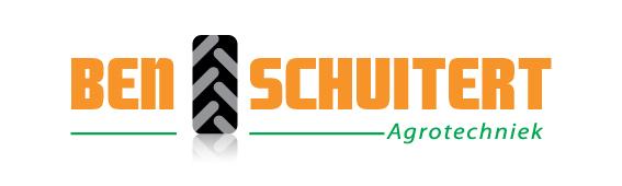 Ben_Schuitert_Logo.jpg