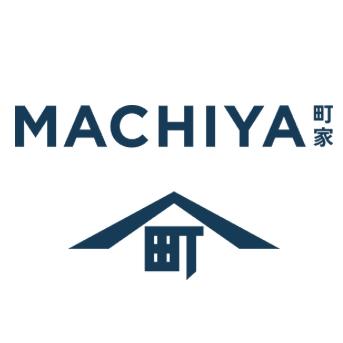 Machi-Ya London