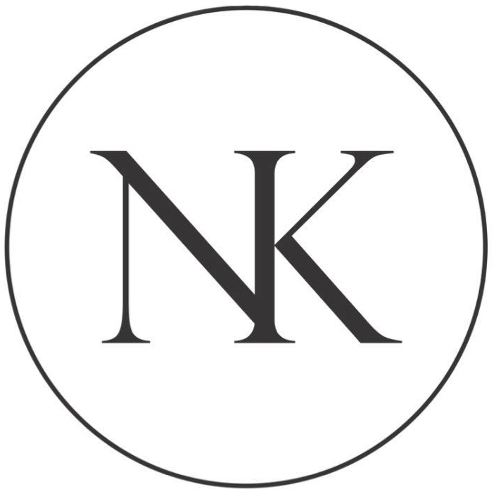 Natalia Kremen Ballet School