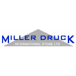 Miller Druck International Stone Ltd