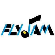 Fly Jam