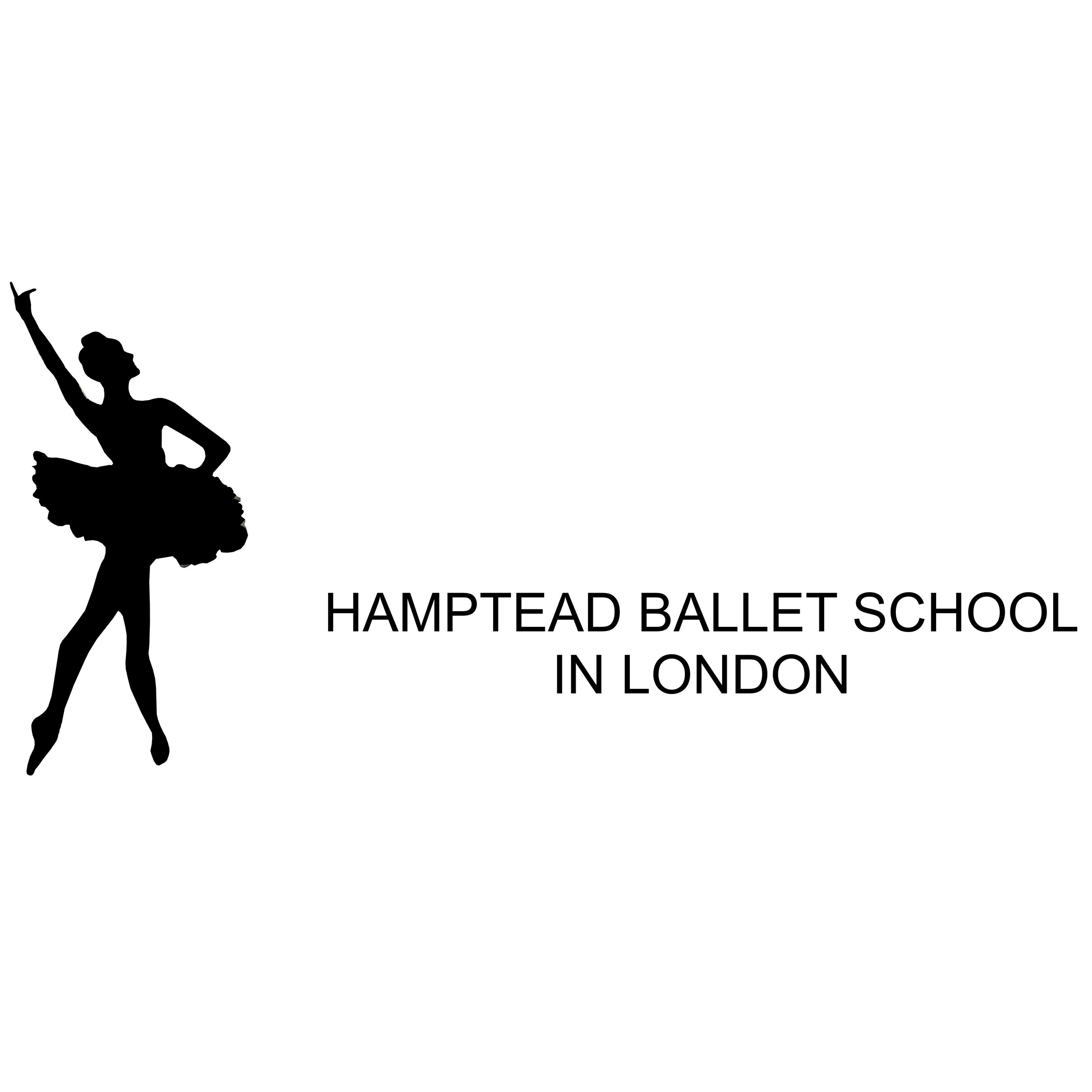 Hampstead Ballet School
