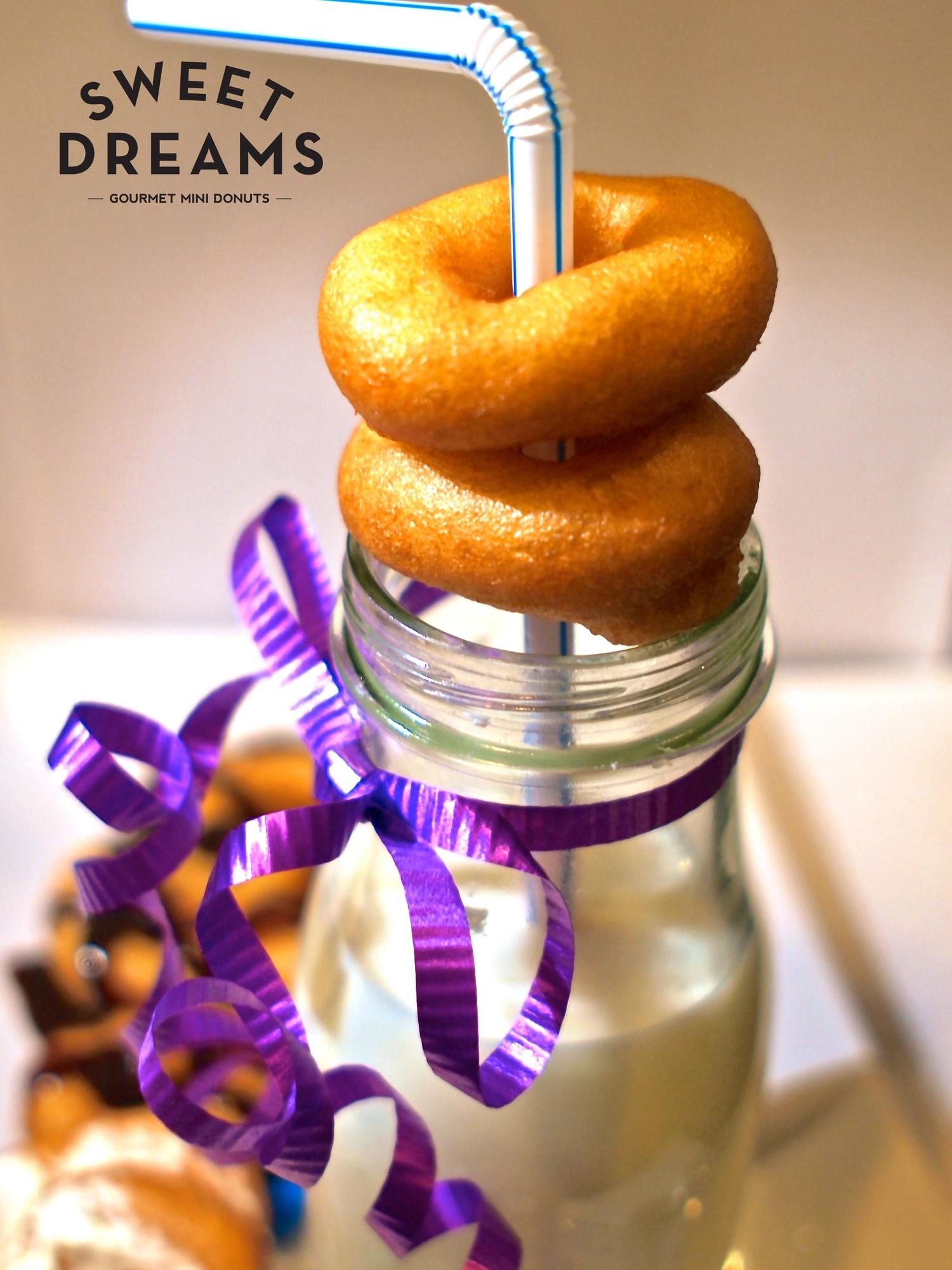 milk donuts.jpg