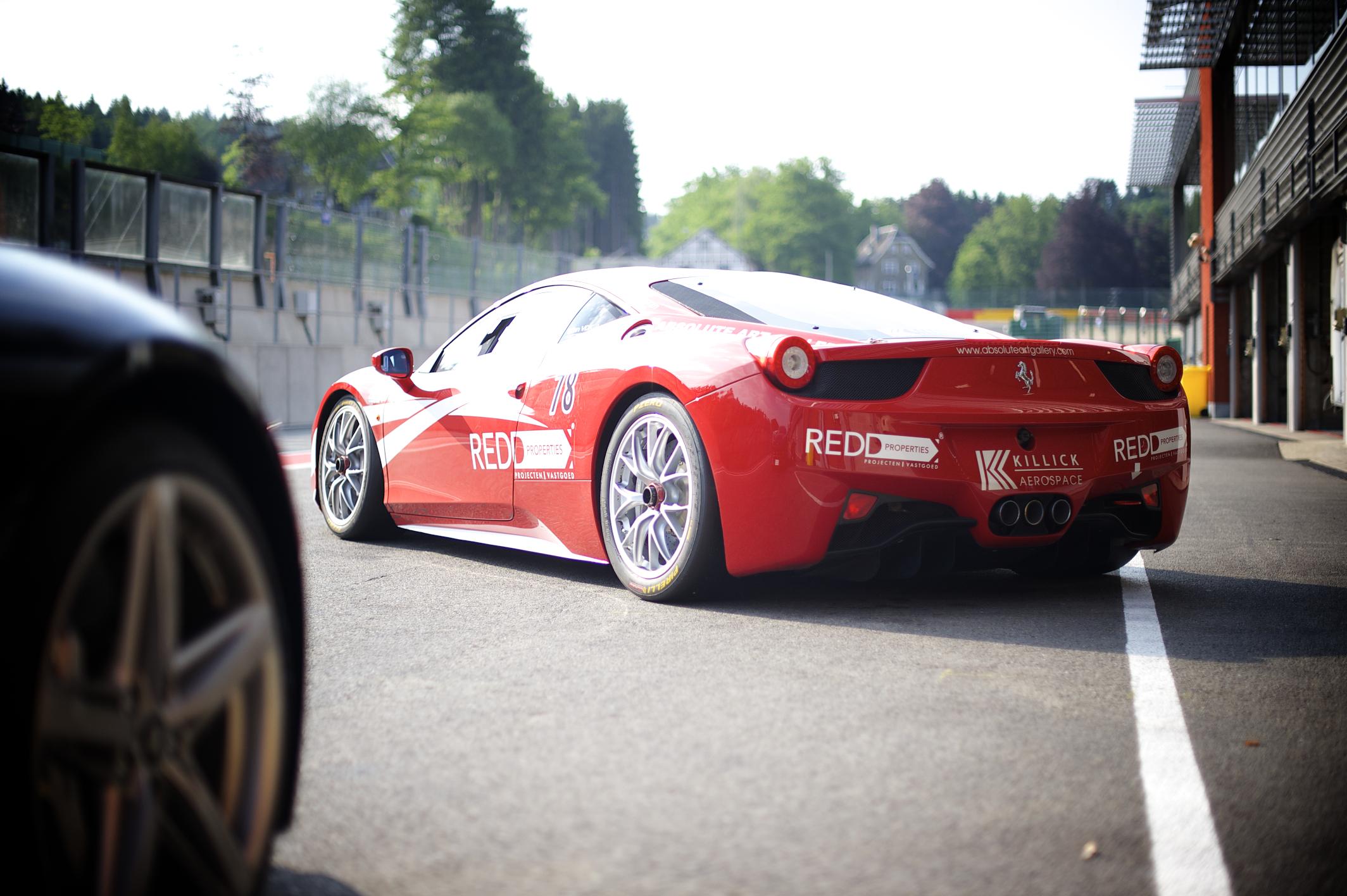 _DSC4905AF-Fotografie.com - Version 2.jpg