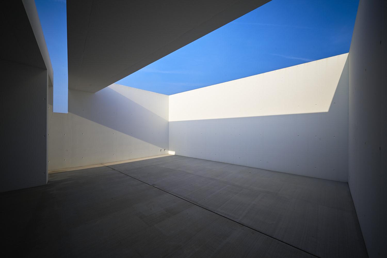 AF-Fotografie Museum L - 0005 - AF-Fotografie.jpg