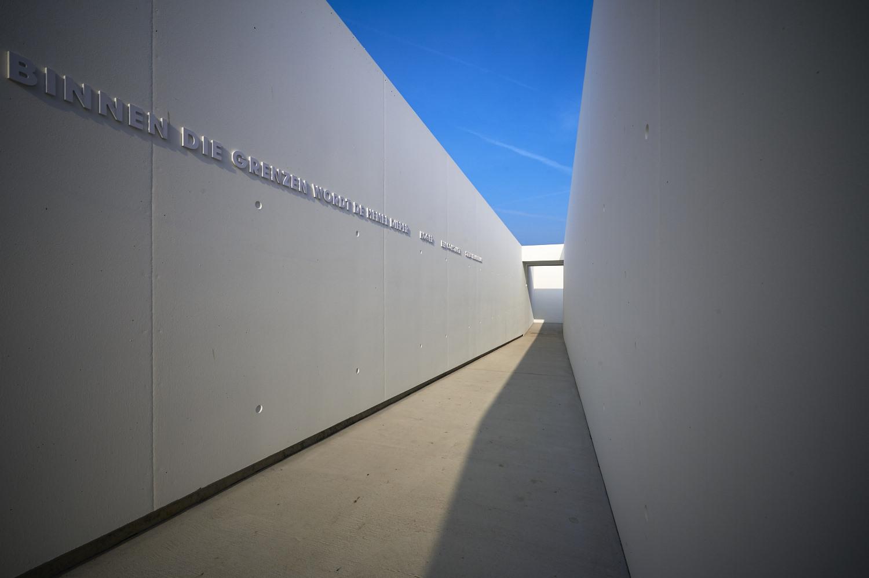 AF-Fotografie Museum L - 0003 - AF-Fotografie.jpg