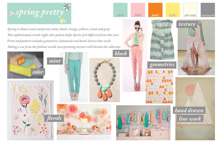 Spring-Pretty-Mood-Evolved-11x17.jpg