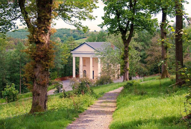 castlehill2.jpg