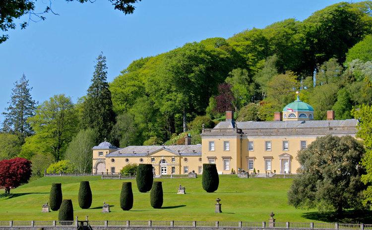 castlehill3.jpg