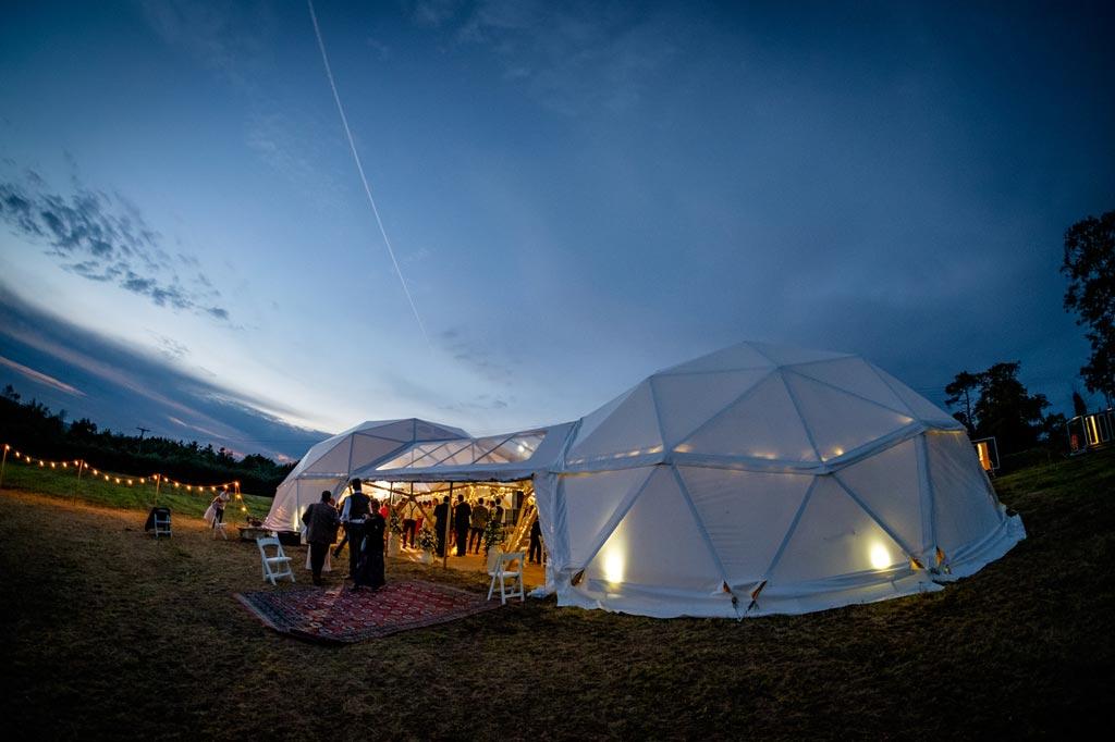 amir-wedding-double-dome-dusk.jpg