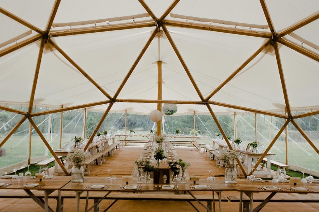 single-sail-interior.jpg