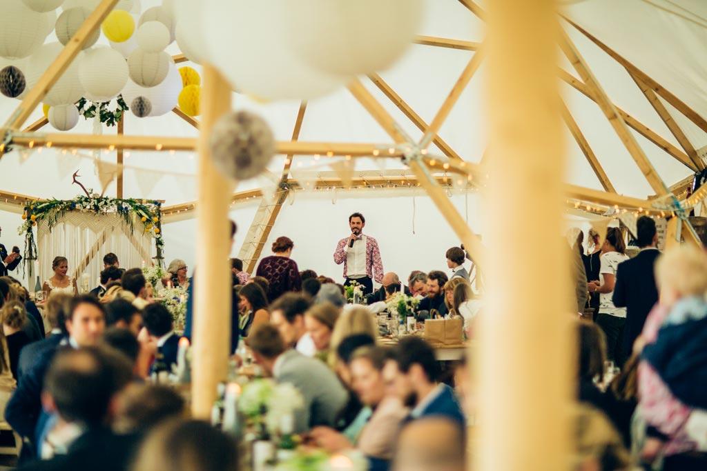 inside-dome-jamies-wedding.jpg