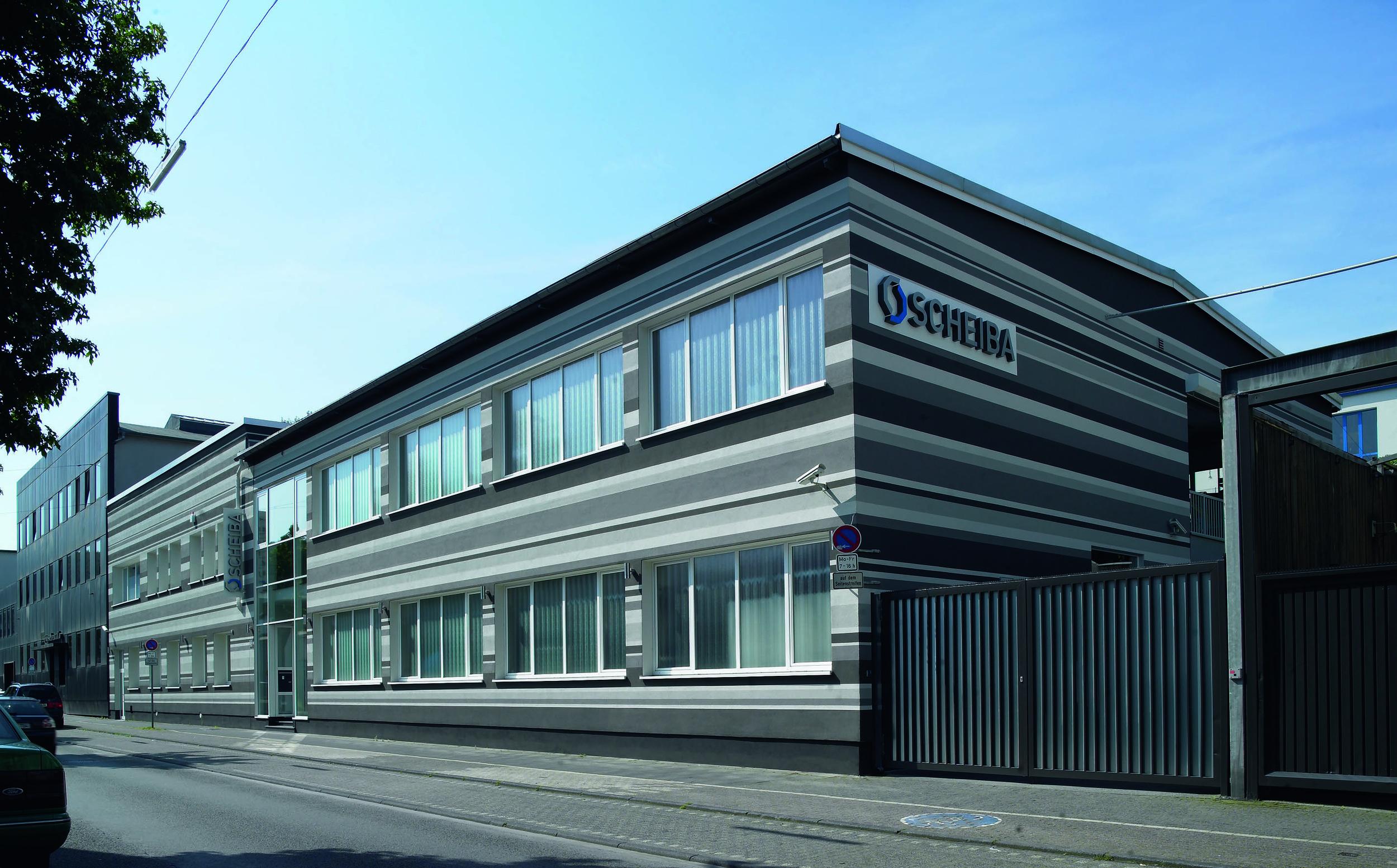 BX_Wuppertal-Bockmuehle-01.jpg