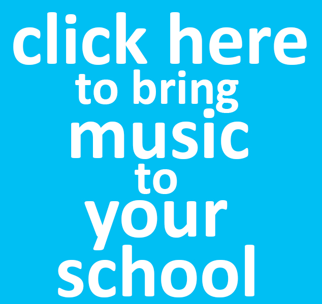 Bring Music to Your School