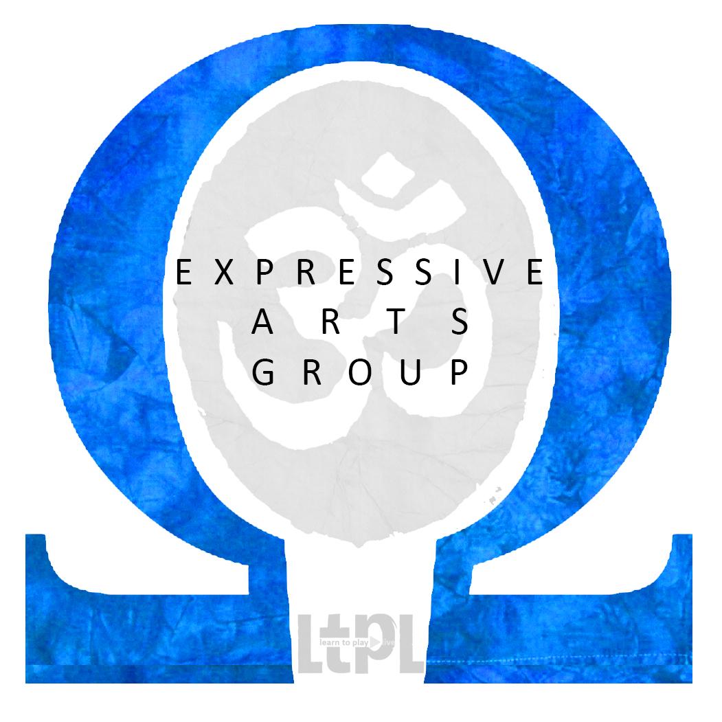 ohm logo_1.jpg