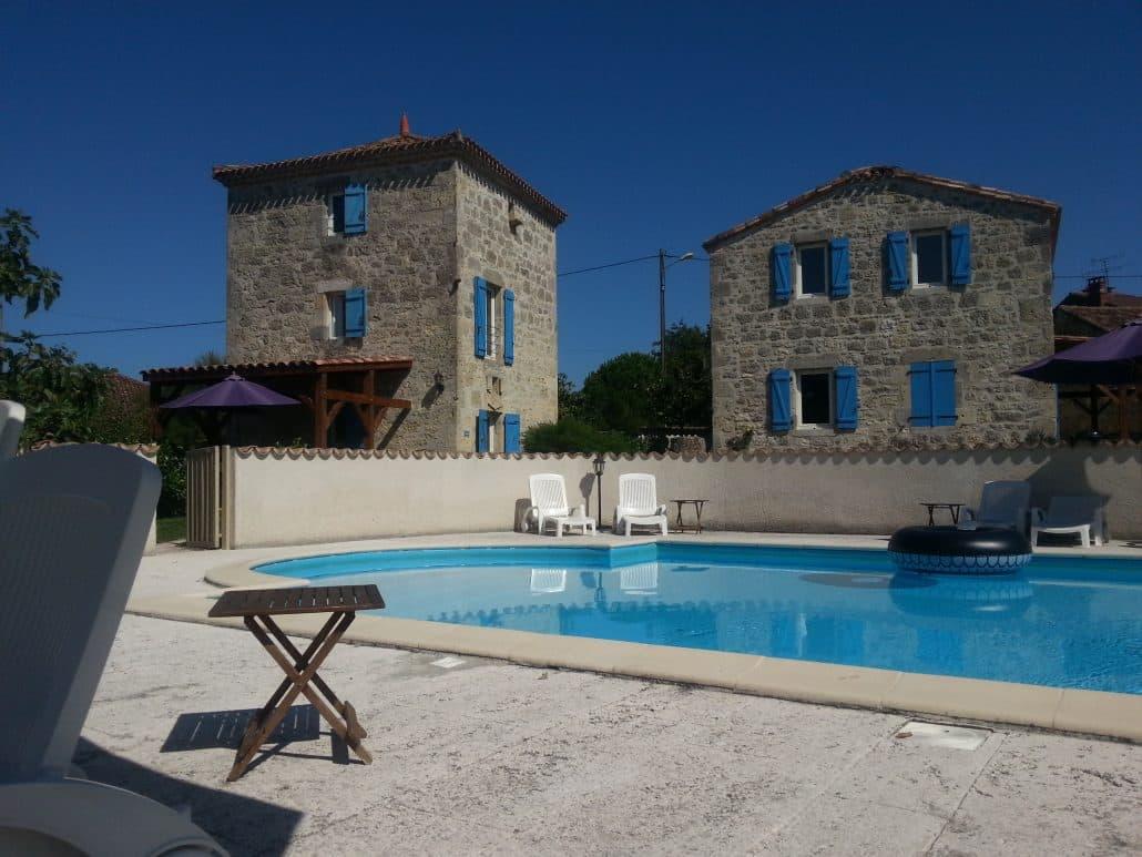 pool plus houses.jpg