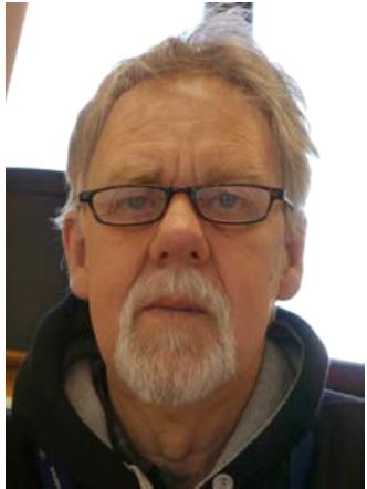 David Marshall - 2015.PNG