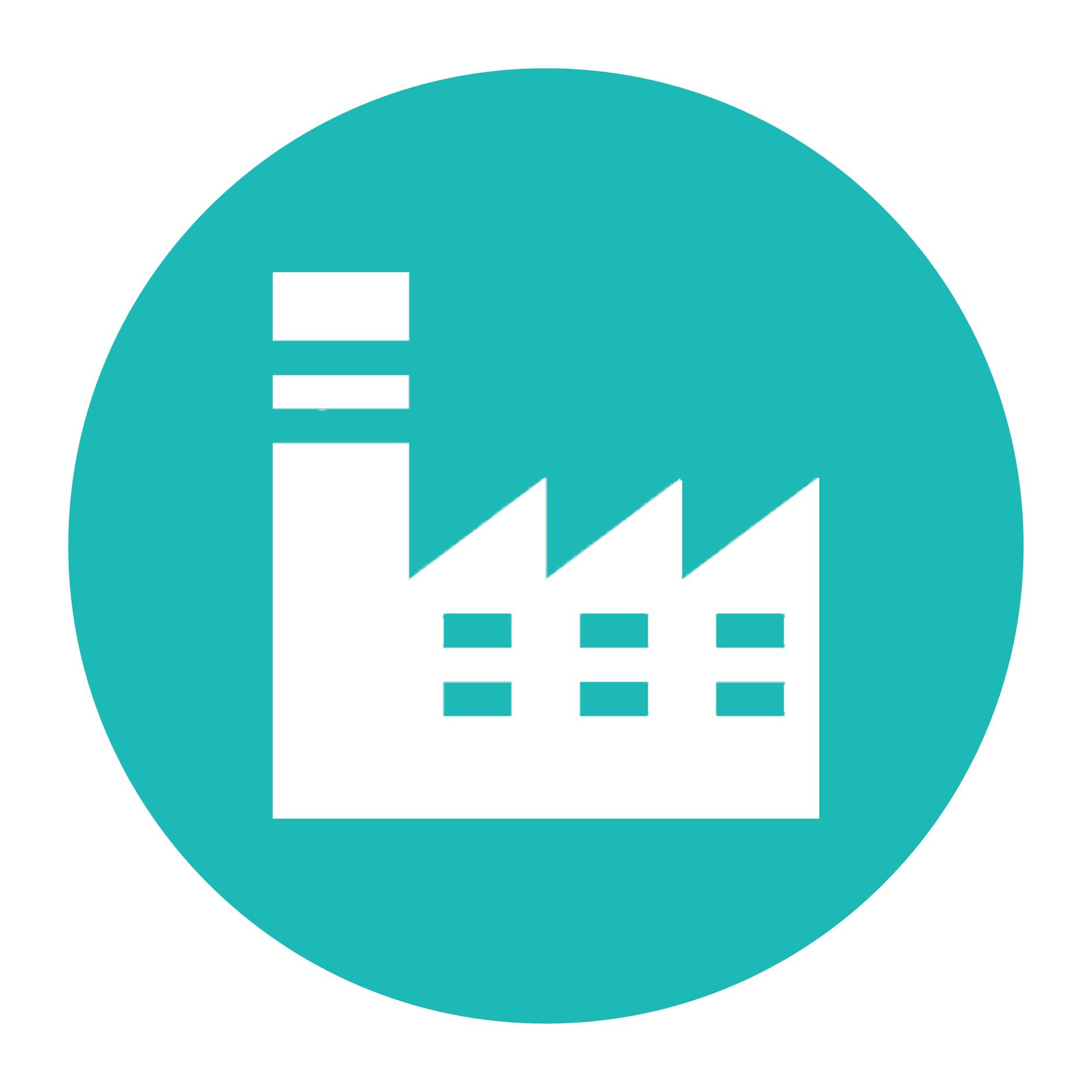 Industrie -