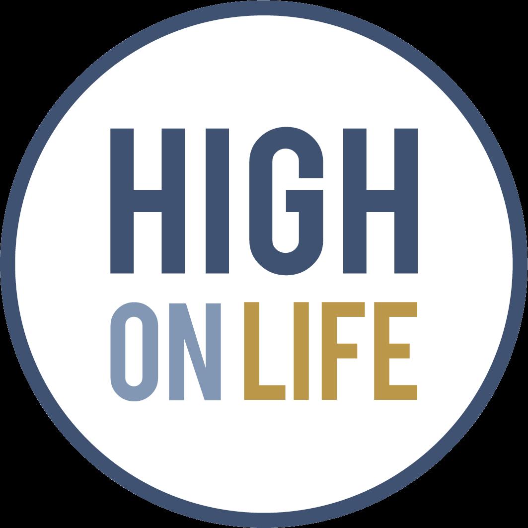 high on life.png
