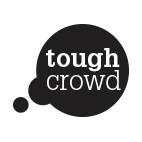 tough crowd logo.jpg