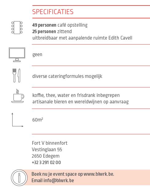 specificaties bar edith.PNG