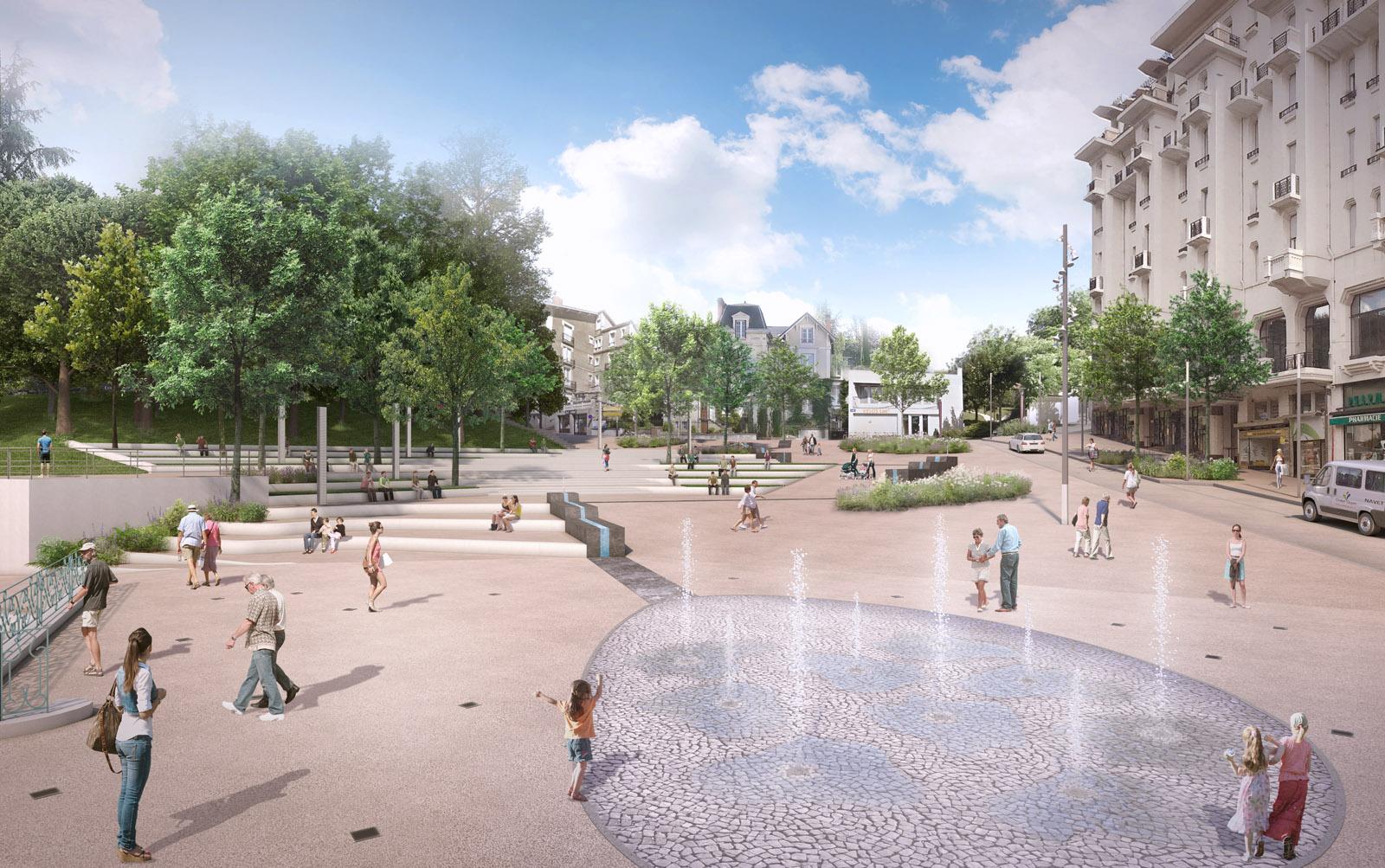 180904-place-chatel-guyon-brosson-jnc-1.jpg